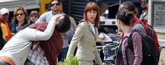 Ghostbusters Female Reboot'tan İlk Görseller! - Haberler - Beyazperde