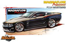 2010 chip foose mustang drawing think chip foose is just Chip Foose, Chevrolet Bel Air, Chevrolet Corvette, Dodge Charger, 2010 Mustang, Blue Mustang, Shelby Mustang, Ford Mustang, Mustang Drawing