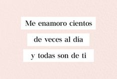 Amor Quotes, True Quotes, Love Phrases, Love Words, Quotes For Him, Quotes To Live By, Ex Amor, Frases Love, Word Sentences