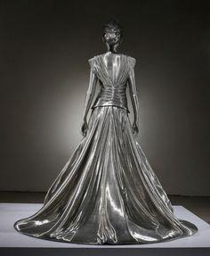 mo-park-fil-alumiium-sculpture-06