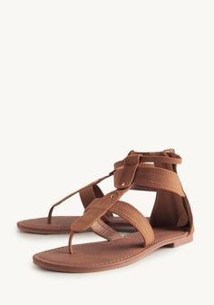 SHOPRUCHE - Resort In May Sandals