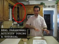 New real ghost videos every day! Do you like scary videos and real ghost paranormal activity? VIDEO COURTESY OF: Benive. Real Ghost Stories, Scary Ghost Pictures, Real Ghost Pictures, Ghost Pics, Scary Ghost Videos, Creepy Ghost, Creepy Facts, Real Paranormal, Paranormal Photos