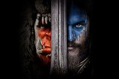 Une semaine tout juste après la sortie de #Warcraft : Le Commencement, Culture #Geek vous propose une critique sans spoiler du film inspiré du très célèbre #MMORPG !