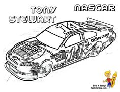 find this pin and more on wood burning by nailscraftsofha race car outline colouring pages