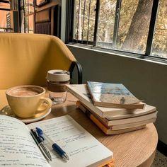 Inmobiliaria Ideas, Back To University, Study Organization, Study Space, Study Hard, Studyblr, Book Aesthetic, Study Notes, Student Life