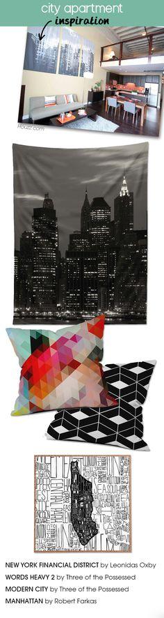 Deny Designs Robert Farkas Summer Pattern Indoor//Outdoor Rectangular Tray 14 x 18