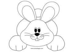 disegni-pasqua-coniglio.jpg (822×595)