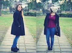 My outfits - www.princessekyonyuu.com