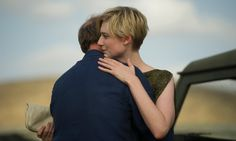 The Night Manager recap: episode five – 'nothing quite as pretty as napalm at night'