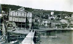 burgazada_iskelesi