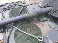 Military Vehicles, German, Army, Future, Tanks, Deutsch, German Language, Military, Future Tense