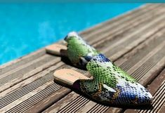 Snake Skin, Rings For Men, Jewelry, Fashion, Moda, Men Rings, Jewlery, Jewerly, Fashion Styles