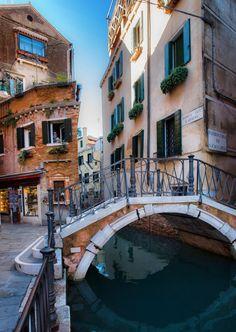 Venice, Italy                                                                                                                                                                                 Mehr