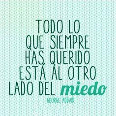 ✿ #quote #inspiration #motivation #learning #spanish  #podcastespanol…