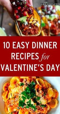 Over 500 Valentine's Day Dinner - Valentine's Day Dinner Concepts - Valentine's Day Dinner Recipe, valentine dinner valentine dinner concepts for valentine dinner valentine dinner concepts valentine, Dinner Near Me, Dinner Menu, Keto Dinner, Dinner Ideas, Date Recipes, Lunch Recipes, Easy Dinner Recipes, Breakfast Recipes, Valentines Day Dinner