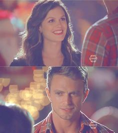 "Team Zade <3 <3 "" No man is immune to all of this"" Zoe's quote... love!!!!"