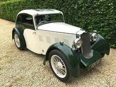Antique Cars, Antiques, Vehicles, Google, Vintage Cars, Antiquities, Antique, Car, Old Stuff