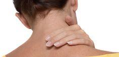 Fibromiyalji Tanısı