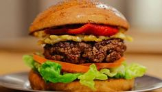 180 BURGER BAR Direccion: Suipacha 749 – Centro