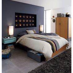 stowaway bed in bedroom furniture cb2 cb2 bedroom furniture