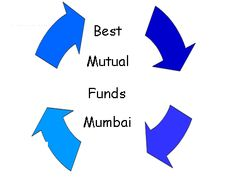 Best Mutual Funds Mumbai are those which keep your funds secure.