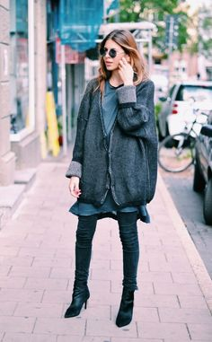 home - Maja Wyh Casual Chic, Casual Street Style, Street Chic, Maja Why, Layered Fashion, Mode Inspiration, Fashion Inspiration, Mode Style, Her Style