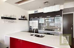 wonderful kitchen!