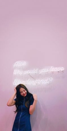 Çilekli pastam jennie'm😭🤞💞 Ios 11 Wallpaper, Aesthetic Iphone Wallpaper, Wallpaper Backgrounds, Blackpink Photos, Pictures, Jennie Kim Blackpink, K Idol, Blackpink Jisoo, Aesthetic Photo