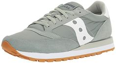 Saucony Originals Mens Jazz Original Sneaker >>> Learn more by visiting the image link.