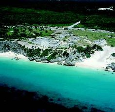 Google Image Result for http://www.seamonkeybusiness.com/images/tulum/ruins_tulum.jpg