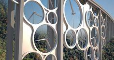 Energía Eólica -- Engadget en español