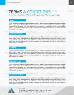 Sample Freelance Writing Contract  TemplatesForms