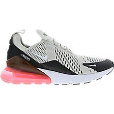 Nike Air Max 270 - Heren Schoenen (AH8050-003) @ Foot Locker ...