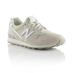 Baskets NEW BALANCE femme écru - vues sur 3suisses.fr Baskets Multicolores,  Vetement Sport dc580db944c2