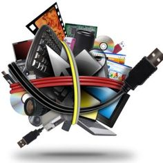 Convert Any Video Or Audio File To Any Format & Burn Discs With Format Factory