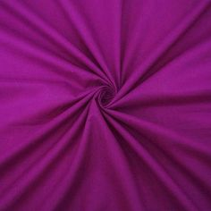 Purple Cotton Fabric, Quilt Material, Dressmaking Fabric, Sewing Crafts, Inch Apparel Fabric By Dressmaking Fabric, Fabric Sewing, Sewing Hacks, Sewing Crafts, Quilt Material, 42 Inch, Cotton Fabric, Quilts, Purple