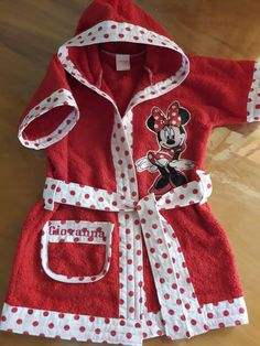 Smocking Patterns, Dress Sewing Patterns, Cute Outfits For Kids, Baby Boy Outfits, Little Girl Dresses, Girls Dresses, Baby Gown, Clothing Hacks, Doll Clothes