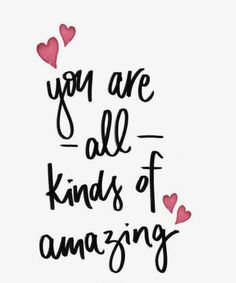 Happy Mother's Day Quotes – Inspirational Quotes Mothers Day Cute Quotes In English Check Also: Mothers Day Quotes From Daughter Mothers Day Happy Quotes Read [. Quotes Wolf, Motivacional Quotes, Cute Quotes, Qoutes, Awesome Day Quotes, Quotes You Are Amazing, Be Nice Quotes, Corny Love Quotes, Beautiful Mothers Day Quotes