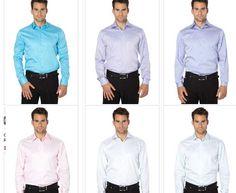 camisas-elegantes2