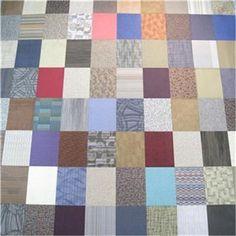 Save On Orted Styles Rainbow Modular Carpet Tiles Icarpetiles