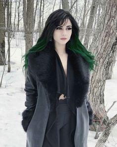 Gothic Models, Goth Women, Goth Beauty, Glamour Shots, Goth Aesthetic, Digital Art Girl, Metal Girl, Alternative Girls, Pastel Goth