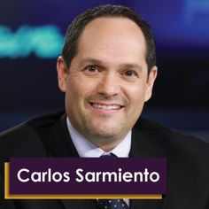 Carlos Sarmiento was caught up to heaven to hear God the Father speak to Messiah Jesus about the end times — with instructions for us on how to prepare for the coming of the Lord.