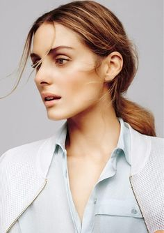 The Olivia Palermo for Max &Co