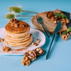 ▷ 1001 + idées pour préparer un thé glacé maison parfait Quiches, Pancakes, Presentation, Breakfast, Desserts, Food, Frozen Birthday, Sweet Pancake Recipe, Cooking Recipes