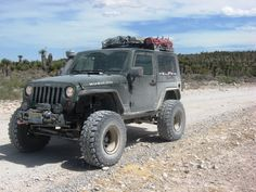 Jeep Jk, Jeep Truck, Custom Jeep, Custom Cars, Jeep Cherokee Wheels, Jeep Wrangler Rubicon, Cool Cars, Dream Cars, Monster Trucks