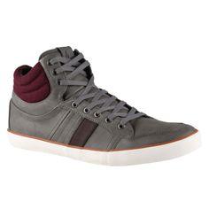 GASPARO - men's sneakers shoes for sale at ALDO Shoes.