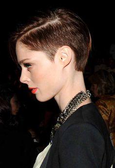 Coco-Rocha-Short-Haircuts.jpg (592×866)