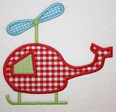 Machine Embroidery Designs New Zealand Machine Embroidery Flamingo Designs Applique Templates, Applique Patterns, Applique Designs, Quilt Patterns, Sewing Patterns, Doll Patterns, Crochet Patterns, Machine Embroidery Applique, Applique Quilts