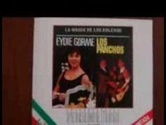 Eydie Gorme Y Los Panchos- No Te Vayas Sin Mi