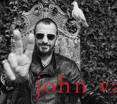 Ringo Starr, une gravure de mode très spirituelle http://www.yellow-sub.fr/news/ringo-starr-une-gravure-mode-tres-spirituelle-29867